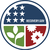 American Reinvestment & Recovery Act