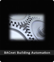 BACnet Building Automation